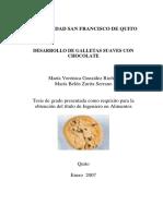 135820.pdf