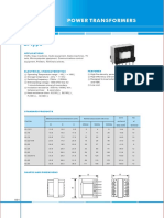 _nucleo.pdf