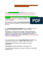 Définition de la communication interpersonnelle.docx