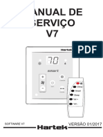Manual_Serviço_v7.0_(Smart_)