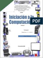 Analisis Iniciacion a la Computacion UNIDAD I.docx