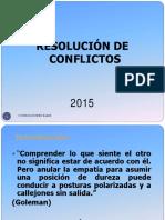 resolucion-de-conflictos_