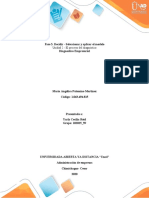 Fase 3 - Informe - Seleccion del modelo- Maria Palomino (1)