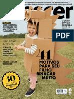 Crescer_Brazil__Setembro_2017.pdf