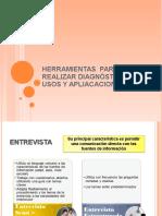 herramientas diagnostico.pdf