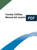 Tuneup Utilities 2010 Es