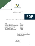Experimento 2 e 3_v6 (1).pdf