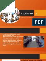 KELOMPOK   2.pptx