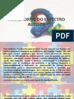 autismo-1