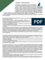 Práctica 03-Prepa-2018