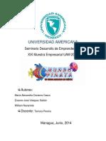 2014003.pdf