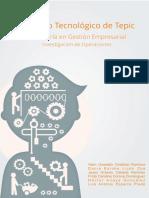 Investigacion-Unidad-1-Equipo-1.pdf