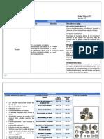 Act1a_Eq5.pdf