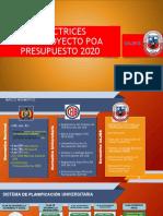 PRESENTACION-POA-2020.pdf