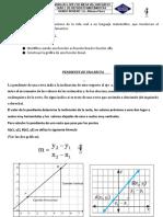 Act. 2 Guía INEM 9°.doc