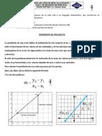 Act. 2 Guía INEM 9°.pdf