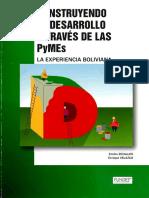 Artículo - Construyendo desarrollo a traves de las PYMEs.pdf