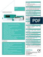 Data_sheet_S300.pdf