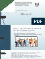 Diapositivas _Unidad4.pptx