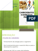AULA_CARBOIDRATOS_modificada.pdf