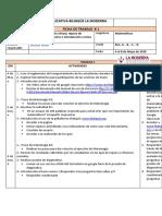 Plan guía de trabajo_Mate 8vo_unidad 1_semana 1_del 4 al 8 de mayo