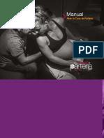 MANUAL CdP - DIGITAL .pdf