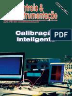 Calibracao_Inteligente