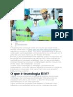 Vantagens do uso da tecnologia BIM.docx