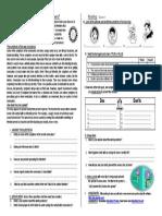 CORONA VIRUS - WORKSHEET-secondary school.pdf