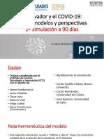 Informe_02_UFG_FUSADES_Modelacion_a_90_dias_8_de_abirl_Final (2)