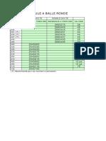 armurerie_gilles_art_2743_1.pdf