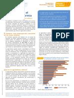 La lucha contra el hambre.pdf
