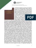 hommageaibl_balty_cumont_symbolisme-funeraire-des-romains_27-05-2016.pdf