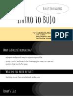 Bullet-Journaling-intro-2019.pdf