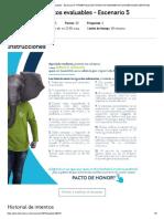 Actividad de puntos evaluables - Escenario 5_ PRIMER BLOQUE-TEORICO_FUNDAMENTOS DE MERCADEO-[GRUPO5] (1).pdf