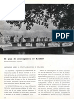 revista-arquitectura-1961-n35-pag26-39.pdf