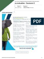 Actividad de puntos evaluables - Escenario 5 GRUPO 3
