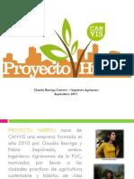 PRESENTACI%C3%93N-PROYECTO-HUERTO-HUERTOS-URBANOS-SOCIALES.pdf