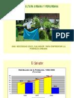 PRESENTACION AGRICULTURA URBANA.pdf