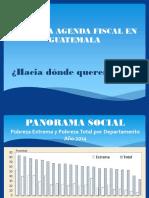 2. Segunda Presentación Política Fiscal.pdf