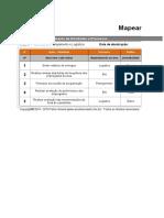 Mapeamento Individual de Processos_modelo