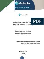 2020_1_EAD_DESENVOLVENDO_CARREIRA