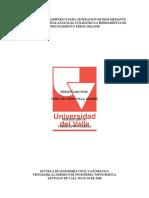 PRACTICA-ERDAS.docx