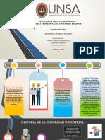 Linea de tiempo  -seguridad industrial.pdf