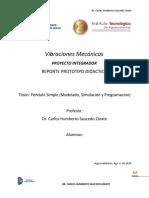REPORTE_PROYECTO_INTEGRADOR_VM_2020 (1)