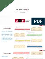 S03.s3 - Trazo de Rectas y Arcos Tangentes - Escalas - Tarea.pdf