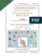 Mod_NTICx  v 1.3 Mar20(1).pdf