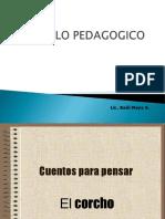 MODELOS PEDAGOGICOS UT
