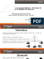 aplicaodatemticanaagriculturamodernatecnologiasderedessemfiozigbeewifibluetooth-140322154238-phpapp01.pdf