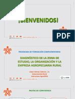 01. Territorio-Extensión-SNIA-1.pdf